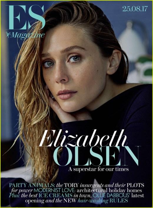 elizabeth-olsen-es-magazine-01