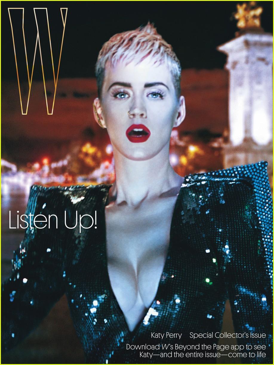 katy-perry-w-magazine-september-2017-03