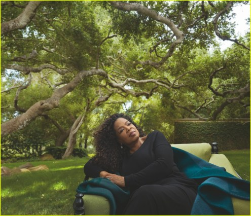 oprah-winfrey-explains-why-she-and-stedman-graham-never-got-married-02