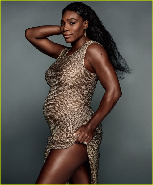 serena-williams-pregnant-photo-shoot-vogue-01