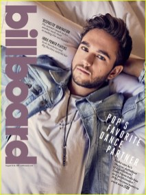 zedd-says-other-artists-should-speak-out-about-trump-01