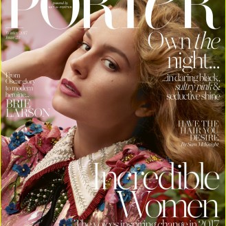 brie-larson-porter-magazine-03