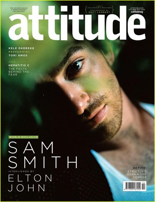 sam-smith-attitude-magazine-01