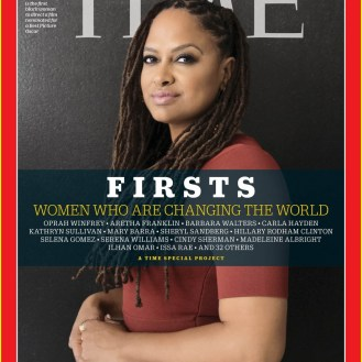 time-magazine-women-firsts-covers-01