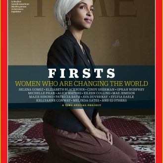 time-magazine-women-firsts-covers-10