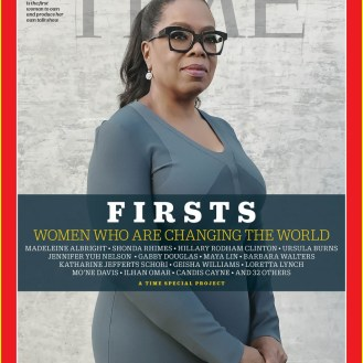 time-magazine-women-firsts-covers-12