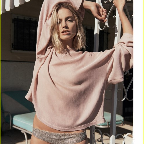 margot-robbie-vogue-australia-01