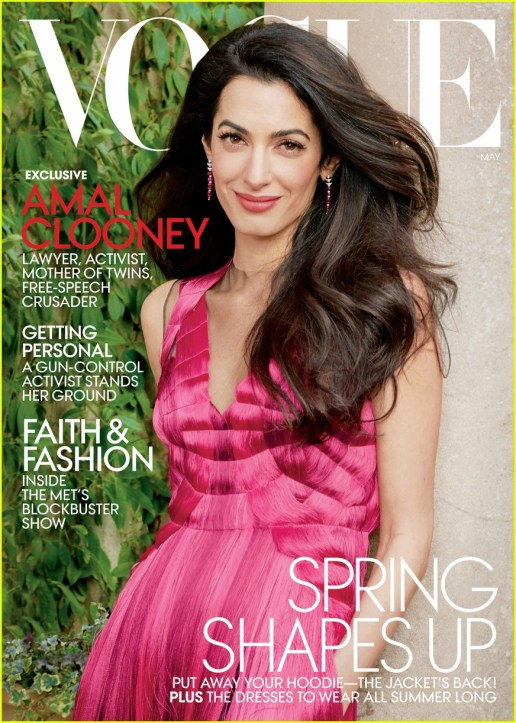 amal-clooney-covers-vogue-may-01
