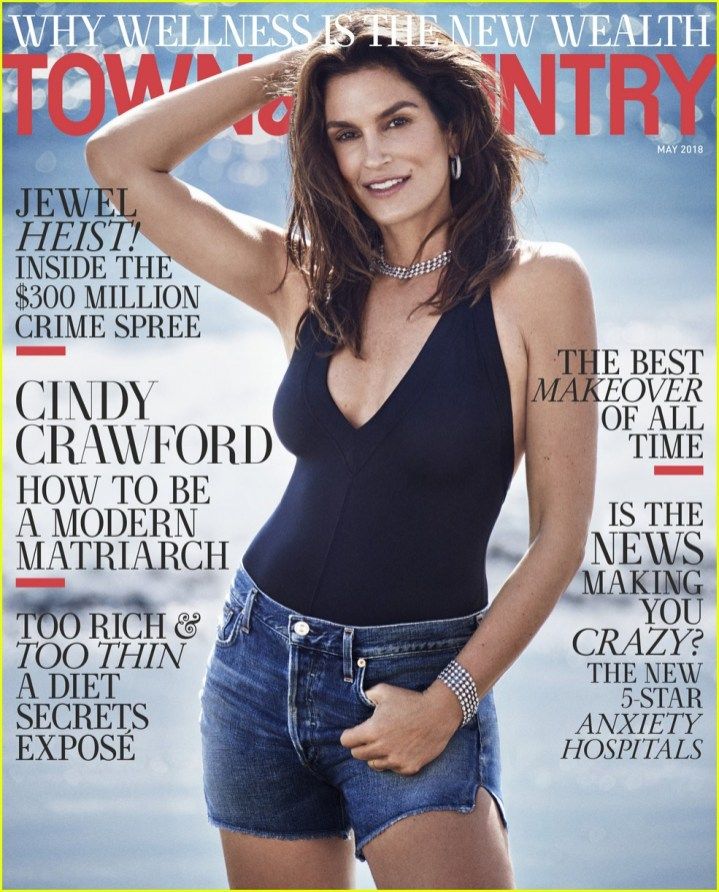 cindy-crawford-town-country-01