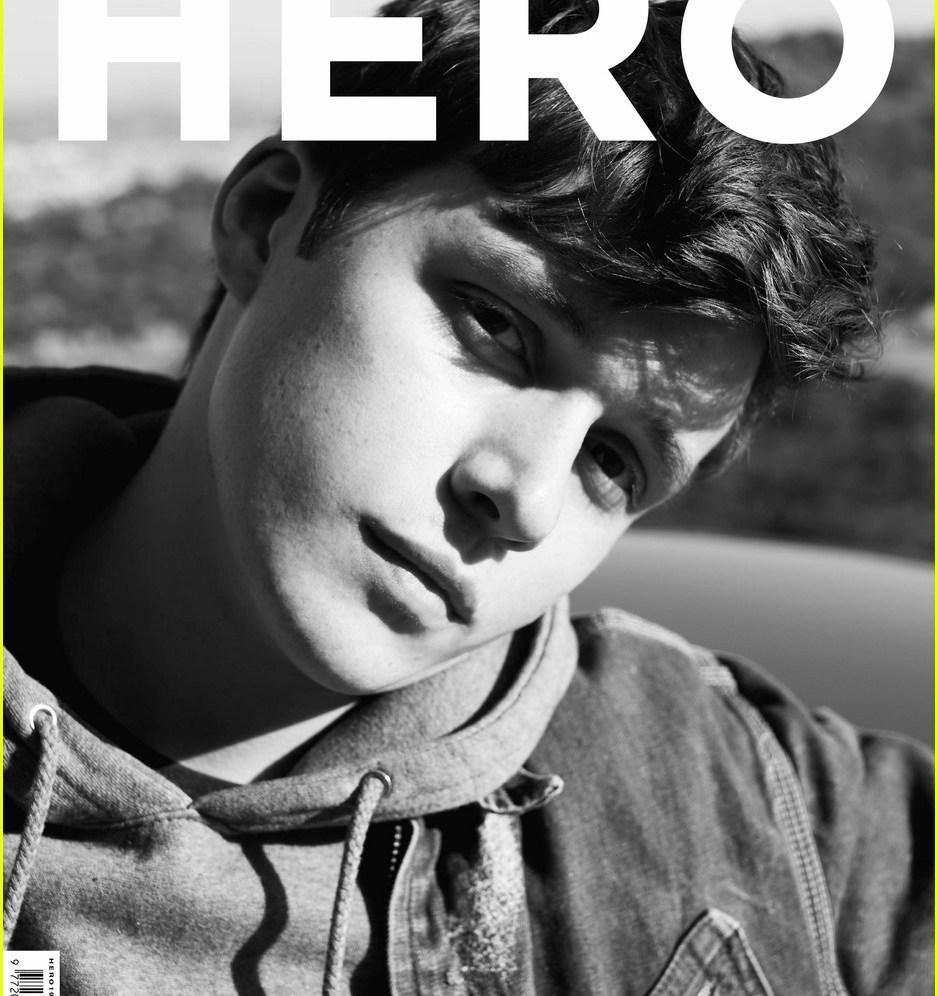 nick-robinson-hero-magazine-04