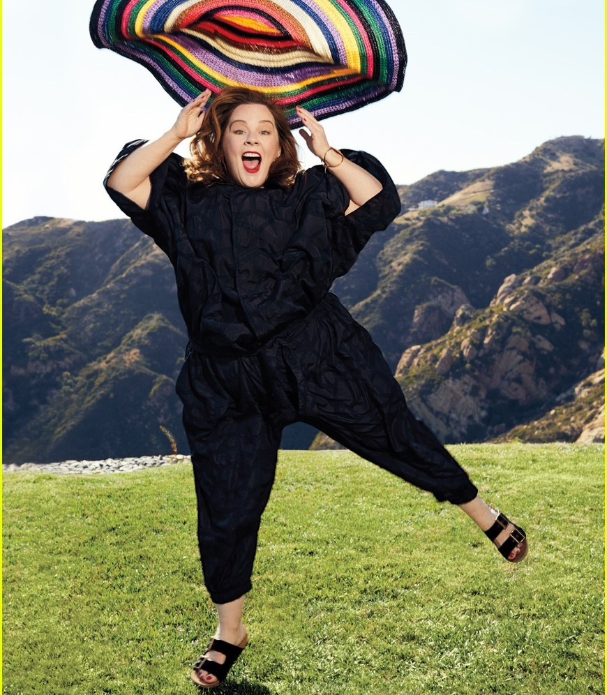 melissa-mccarthy-covers-glamour-04