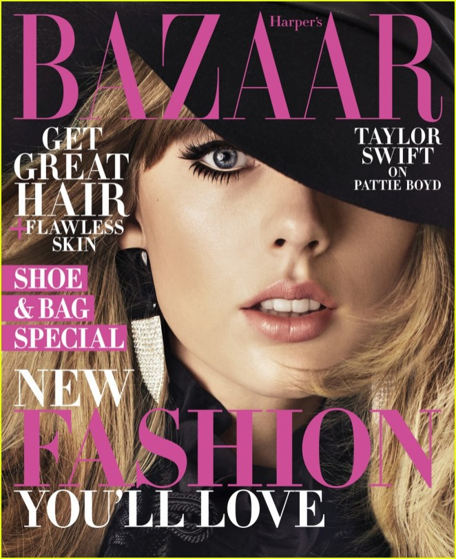taylor-swift-harpers-bazaar-august-2018-01