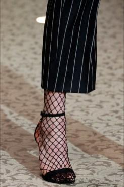 scarpa dolce egabbana