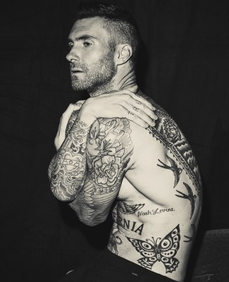adam-levine-variety-hitmakers-cover-story-3