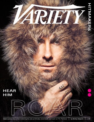 variety-hitmakers-adam-levine-cover-forweb
