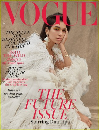 dua-lipa-british-vogue-january-2019-03