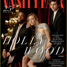 vanity-fair-hollywood-issue-01