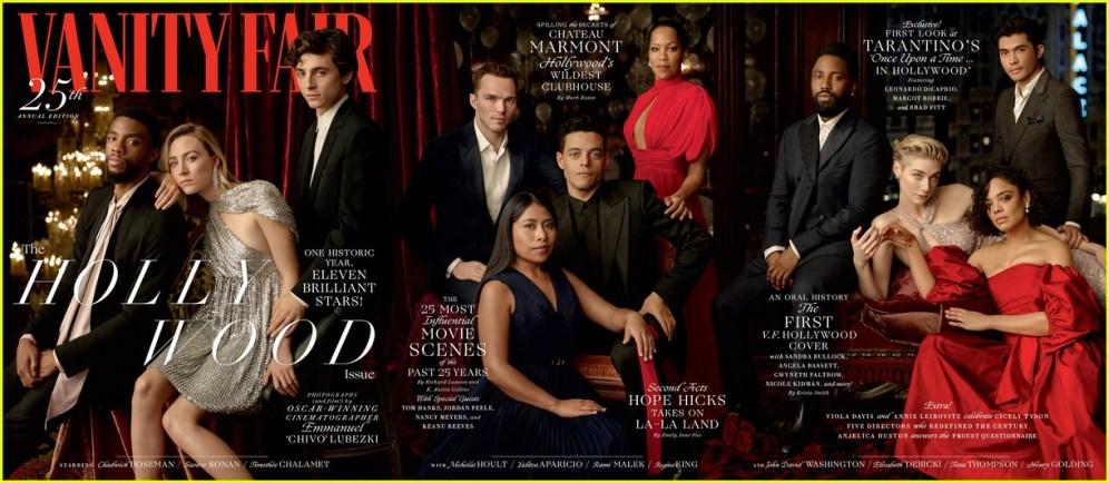 vanity-fair-hollywood-issue-04