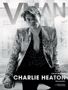 VN41_COVER_PRESS_CHARLIE-1