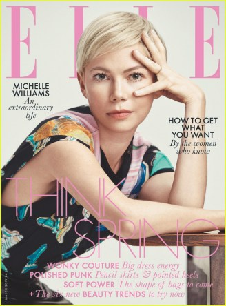 michelle-williams-elle-magazine-uk-cover-01
