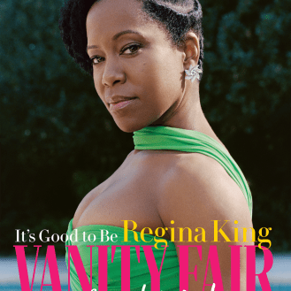 regina-king-cover-oscar-issue