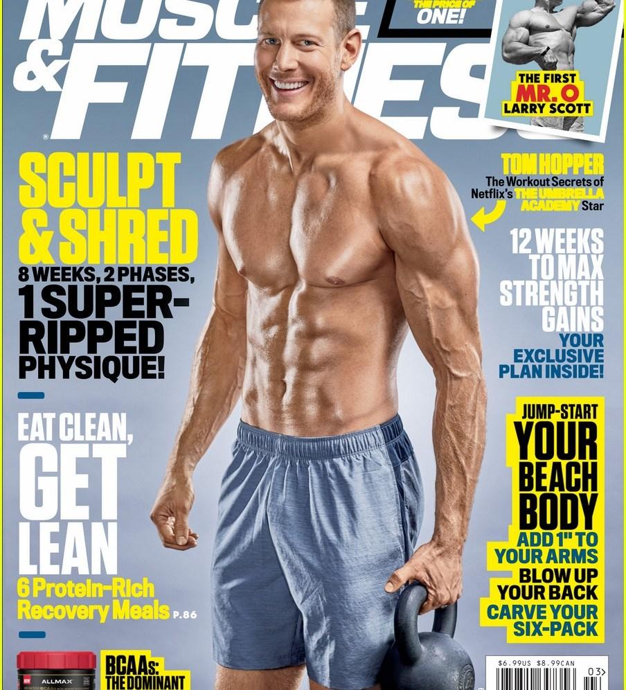 tom-hopper-muscle-fitness-04