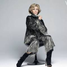 jane-fonda-high-res-online_b