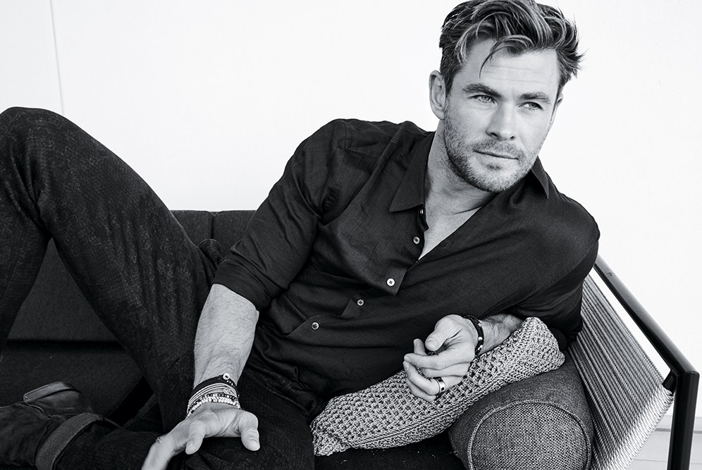 chris-hemsworth-variety-cover-shoot-2