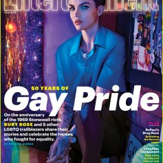entertainment-weekly-pride-issue-01