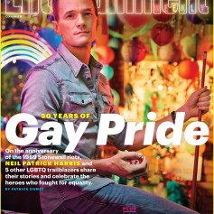 entertainment-weekly-pride-issue-02