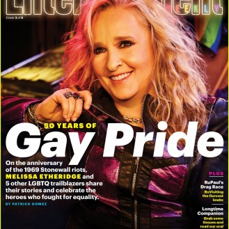 entertainment-weekly-pride-issue-04