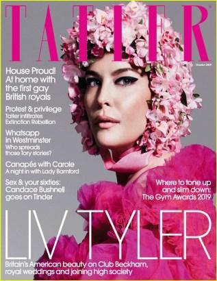 liv-tyler-tatler-magazine-cover-01