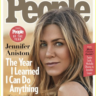 jennifer-aniston-people-01