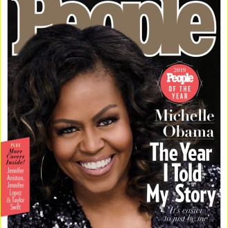 michelle-obama-people-1