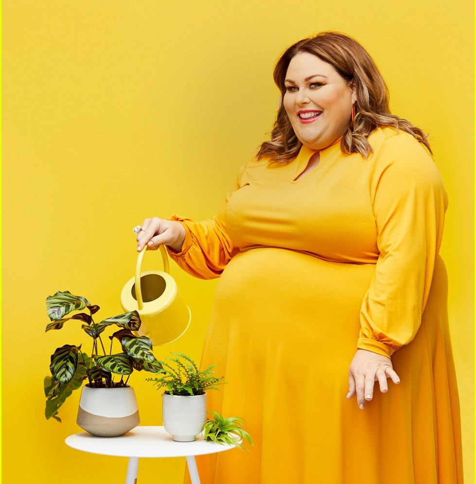 chrissy-metz-good-housekeeping-01