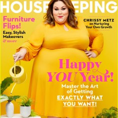 chrissy-metz-good-housekeeping-04