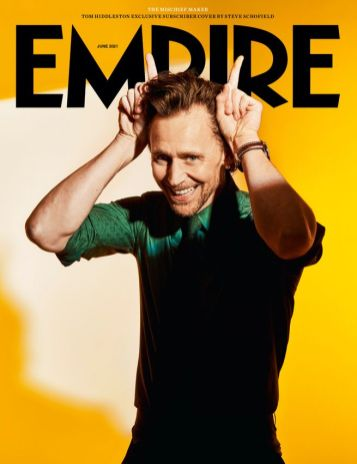 empire-june-2021-subs-cover