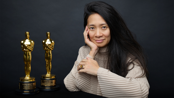Chloe-Zhao-Variety-Day-After-The-Oscars-Cover-Story-1-16x9-1