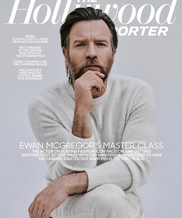 TheHollywoodReporter-28-04-2021