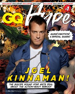 GQHype_JoelKinnaman_26_July_Cover