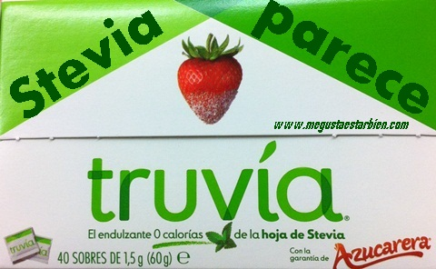 https://i0.wp.com/megustaestarbien.com/wp-content/uploads/2012/10/truvia-sin-stevia.jpg