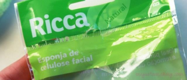 Espoja facial