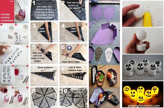 19-ideias-simples-para-decorar-a-sua-festa-de-halloween-05-2