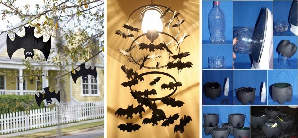 19-ideias-simples-para-decorar-a-sua-festa-de-halloween-05-5