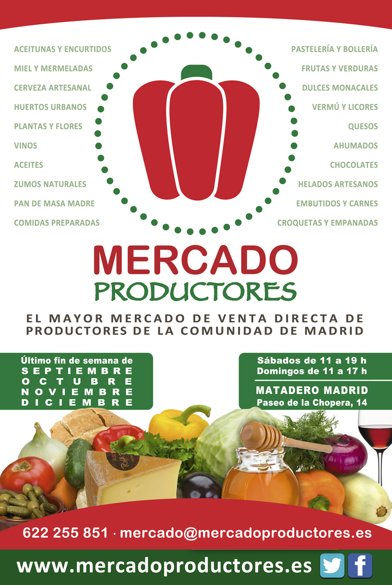 cartel-mercado-productores-web