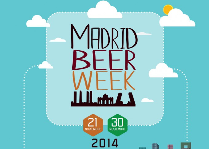madrid_beer_week2014-680x483