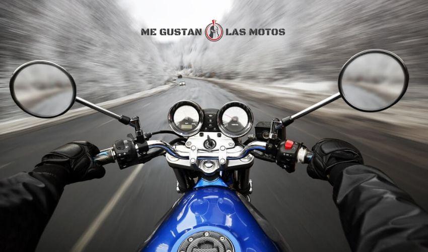 ¿Cuál es la moto más rápida del mundo? Las 10 motos más veloces de la historia