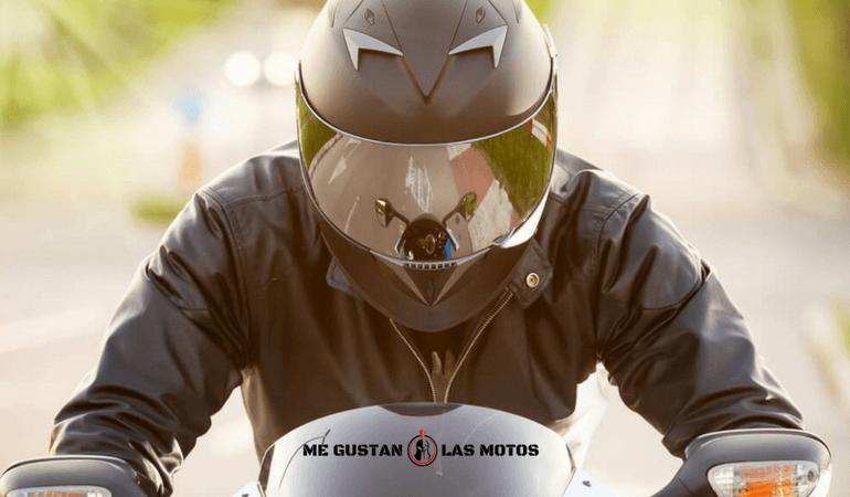 ¿Cuáles son los mejores 30 cascos integrales de moto para rodar en carretera?
