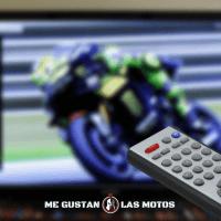 ¿Dónde ver MotoGP online GRATIS y en directo? 🏆 17 Páginas para disfrutar del Mundial de Motociclismo 2018