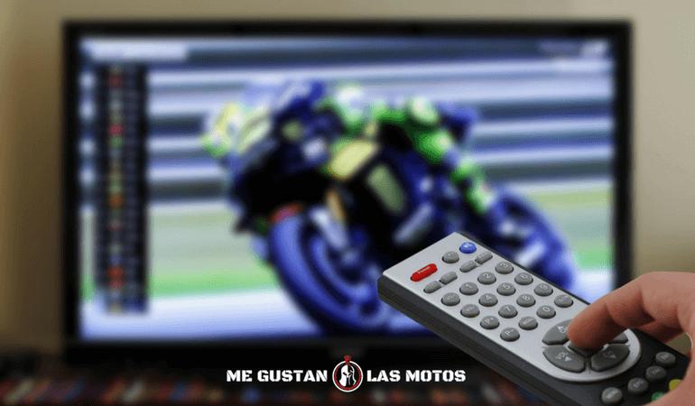 ¿Dónde ver MotoGP online GRATIS? 🏆 18 Páginas y Apps para disfrutar del Mundial 2019 en Directo